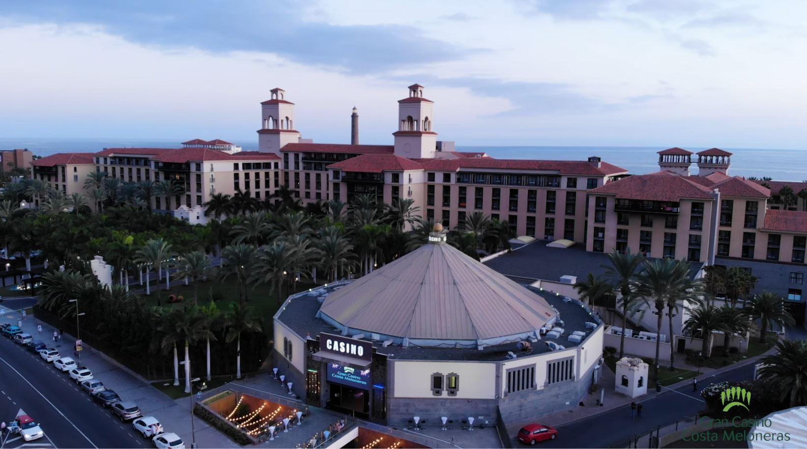 casino-fachada