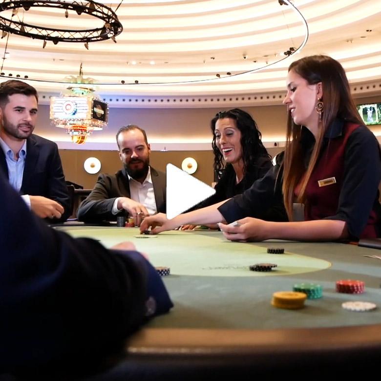 hoverbox-casino