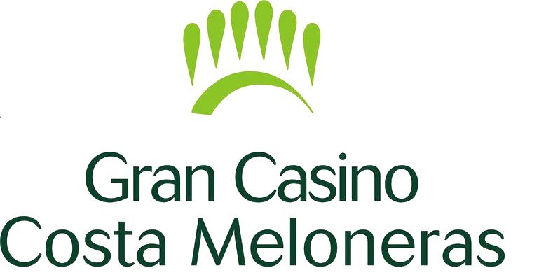 logo-gran-casino-costa-meloneras