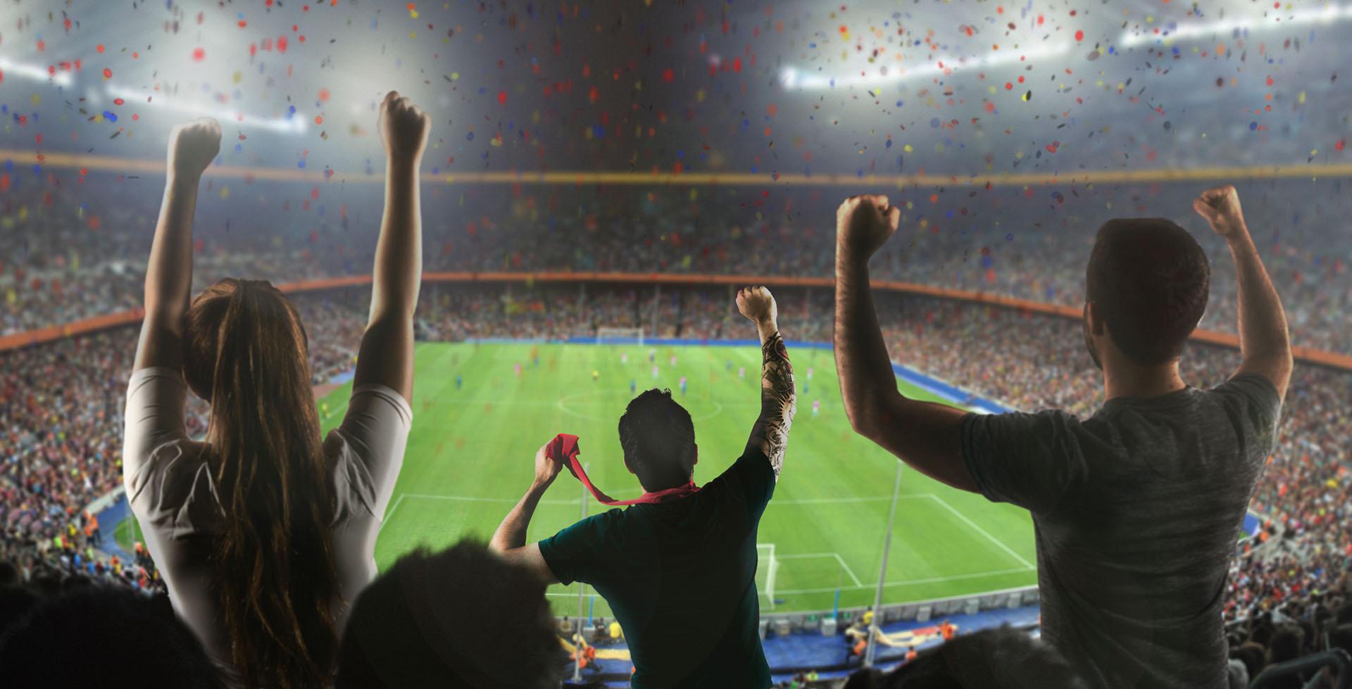 apuestas-deportivas-futbol
