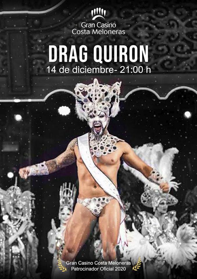 drag-quiron-casino-costa-meloneras