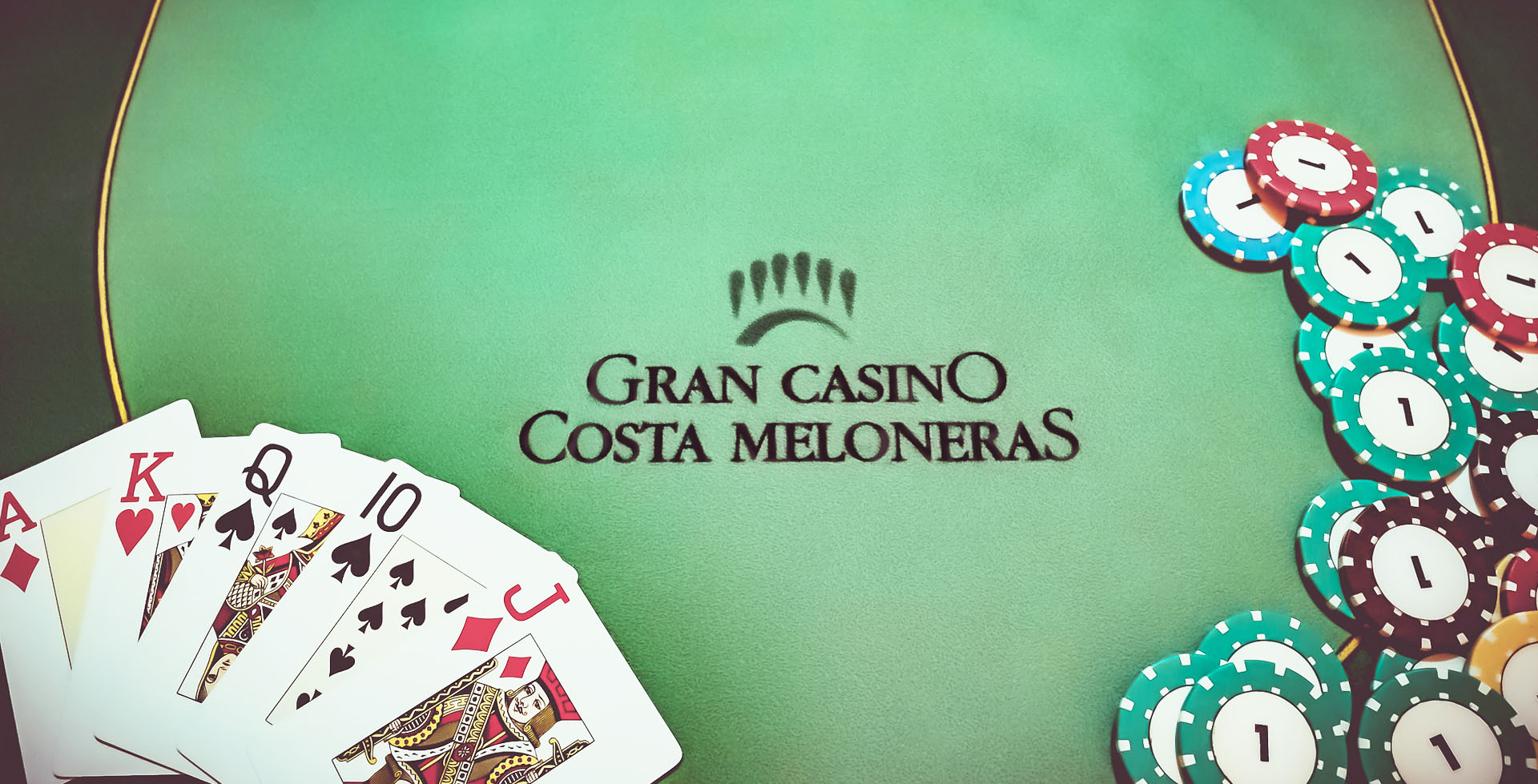 poker-casino-button