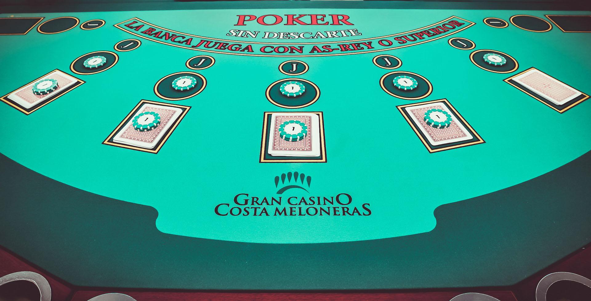 poker-mesa-web