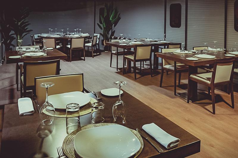 restaurante-casino-maspalomas