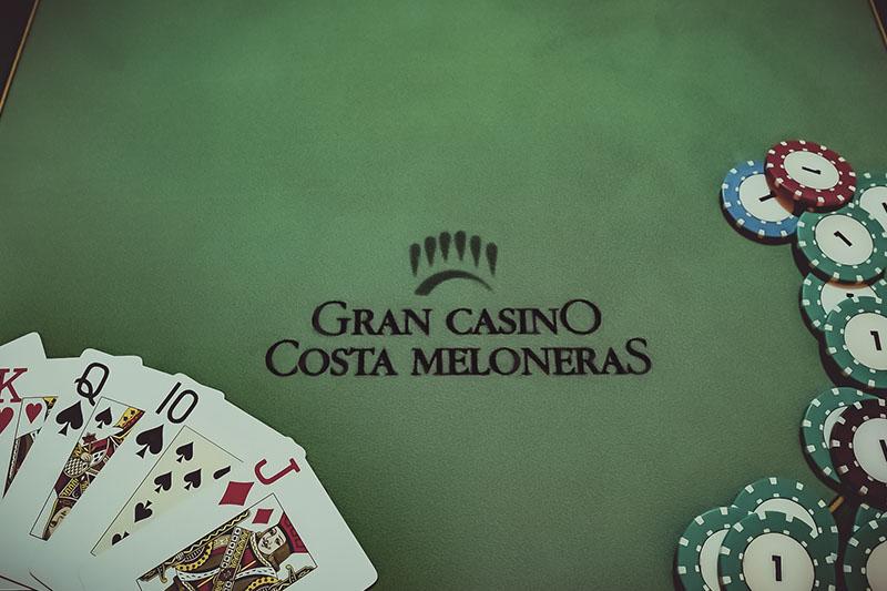 torneos-de-poker-maspalomas
