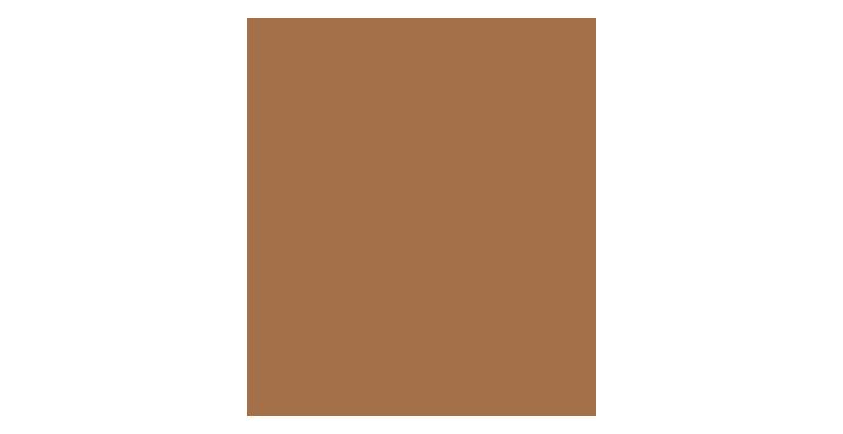 gran-casino-costa-nuevo-logo